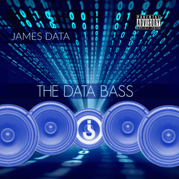 The Data Bass by James Data