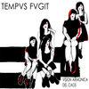 Tempvs Fvgit Cover Art