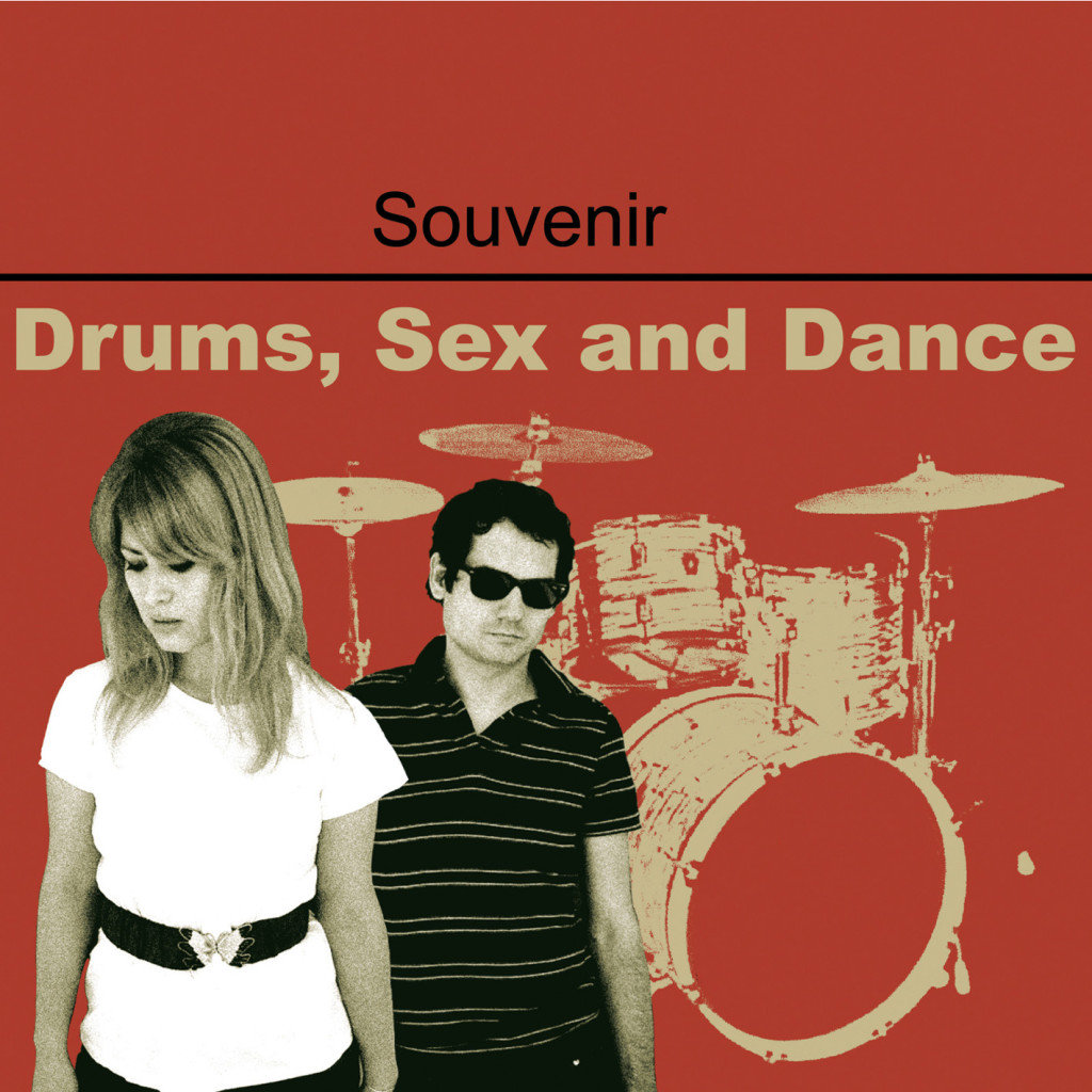 drums-sex-and-dance-nude-nenja
