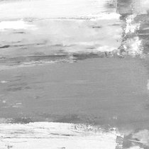 Passage Live (Edit 1) cover art