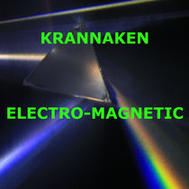 Electro-Magnetic cover art