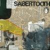 Sheol Cover Art