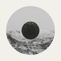 Aracus EP cover art