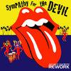Sympathy For The Devil - The Rolling Stones (Juan Laya & Jorge Montiel Rework)