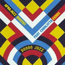 Bongo Jazz cover art