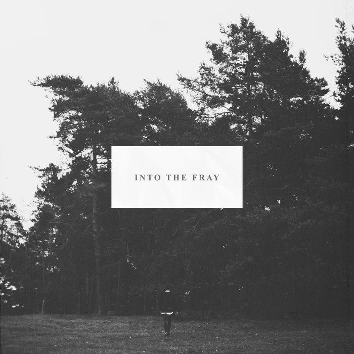 Into the Fray | Into the Fray