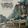 DJ Sammy B-Side Presents Wordplay Sessions Volume 2 Cover Art