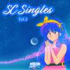 Singles Vol.2