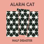 Dubouts cats Alarm Clock LAlignement