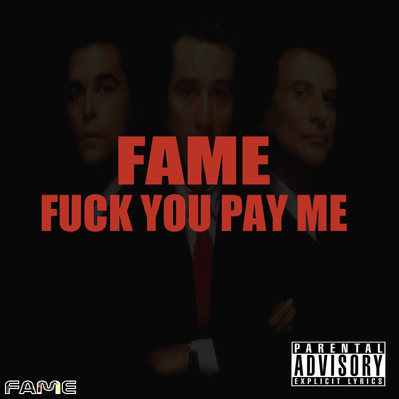Fuck you pay me lyrics pics 55