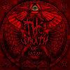 VA. WRATH OF SATAN CD3 (2012)