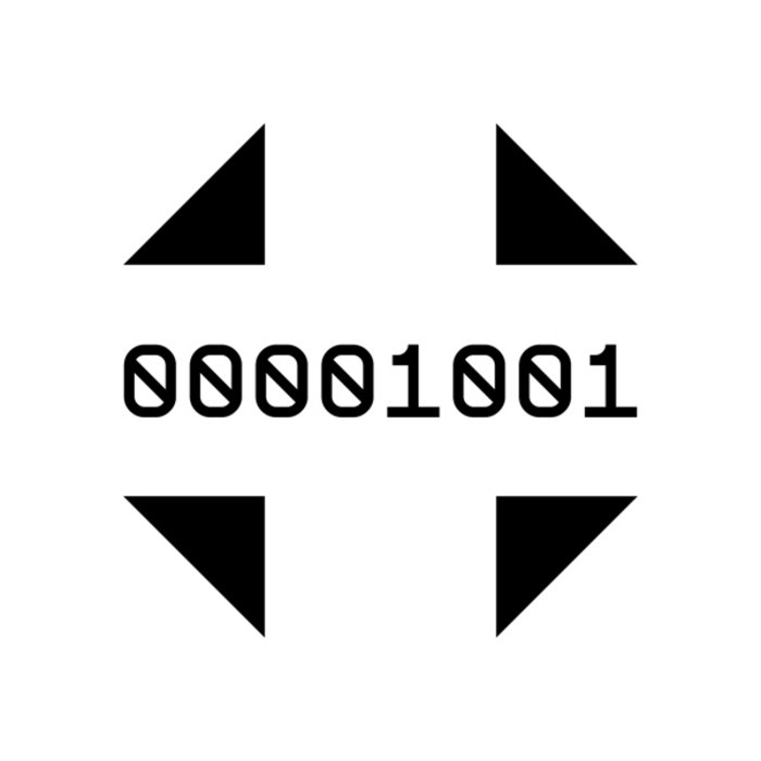 The League Of Shadows Central Processing Unit