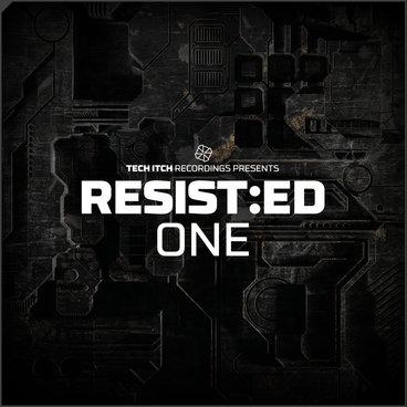 RESIST:ED ONE main photo