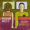 Warm Bodies EP Cover Art