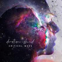 Devotion Island - Critical Mass cover art