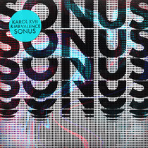 Sonus cover art