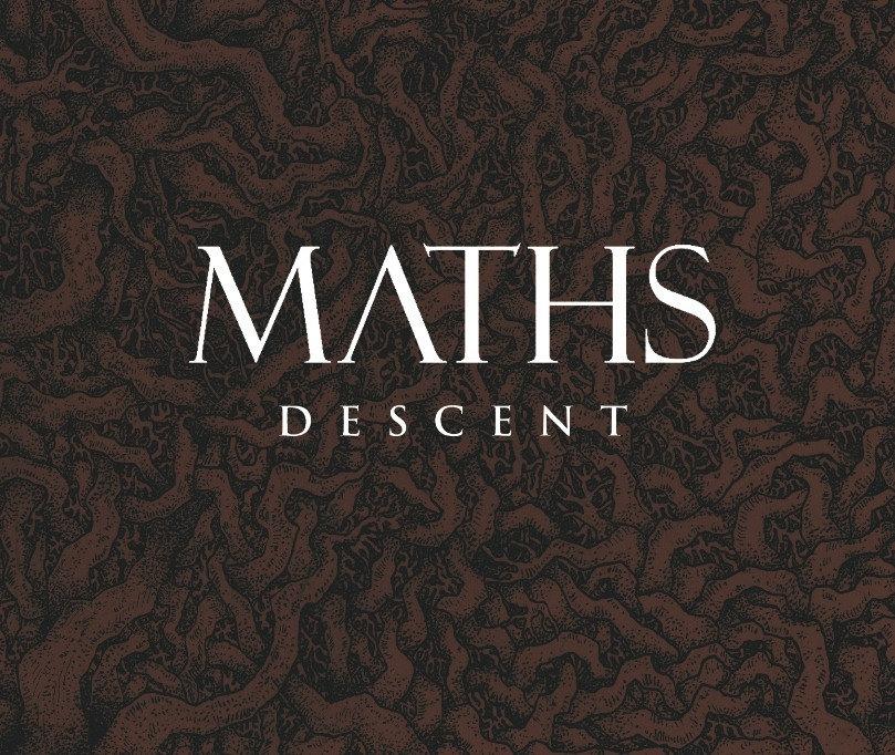 Descent | Maths