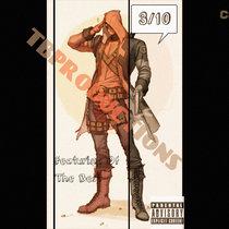 3/10 cover art