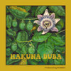Hakuna Duba EP