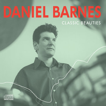 Classic Beauties by Daniel Barnes