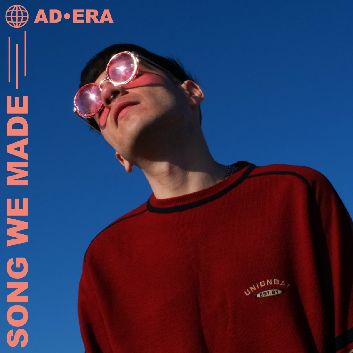 Song We Made by ad•era