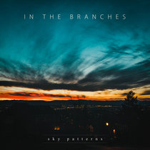 Sky Patterns (Single) cover art