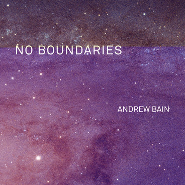No Boundaries main photo