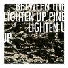 Lighten Up, Lighten Up. Cover Art