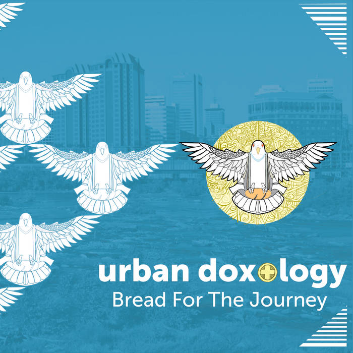 Abide in Me | Urban Doxology