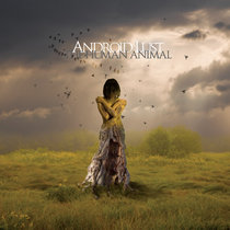 The Human Animal cover art