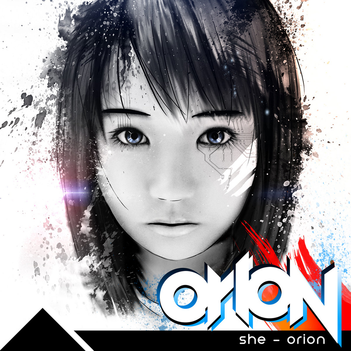she atomic mp3 download