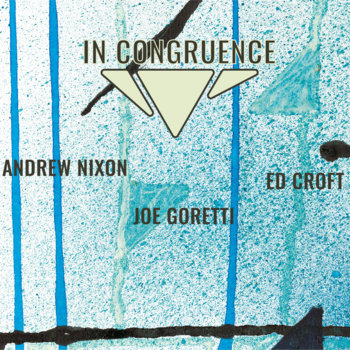 In Congruence by Nixon, Croft and Goretti