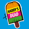 Harry's Dead Cover Art