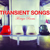 Foreign Rooms Cover Art