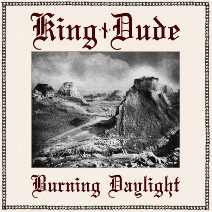 El Tópic de King Dude  - Página 4 A4010314088_16