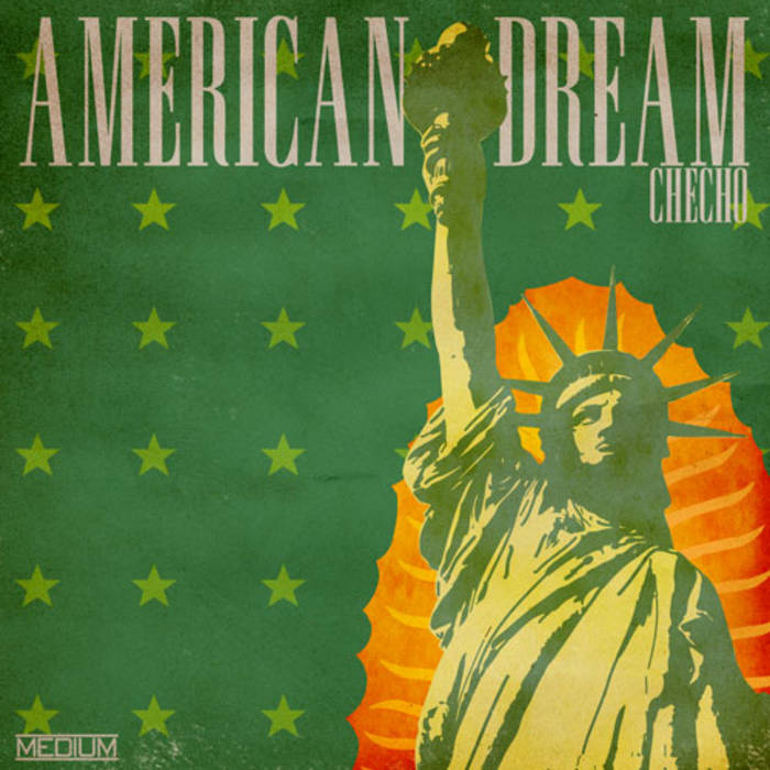 famous essays on the american dream American dream - essay 9 the american dream essay james adams wrote in his book the phrase american dream which is now a famous logo of the us.
