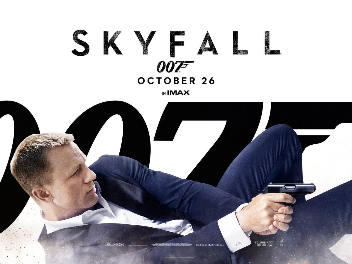 jatt james bond full movie torrent download