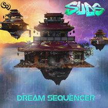 Dream Sequencer cover art