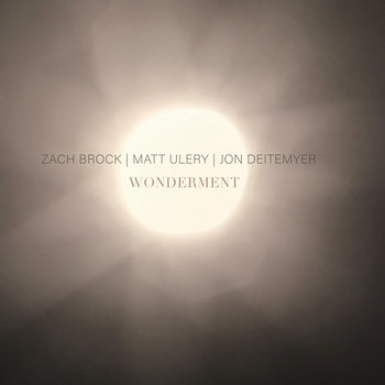 Music | Woolgathering Records