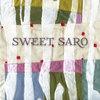 Sweet Saro Cover Art