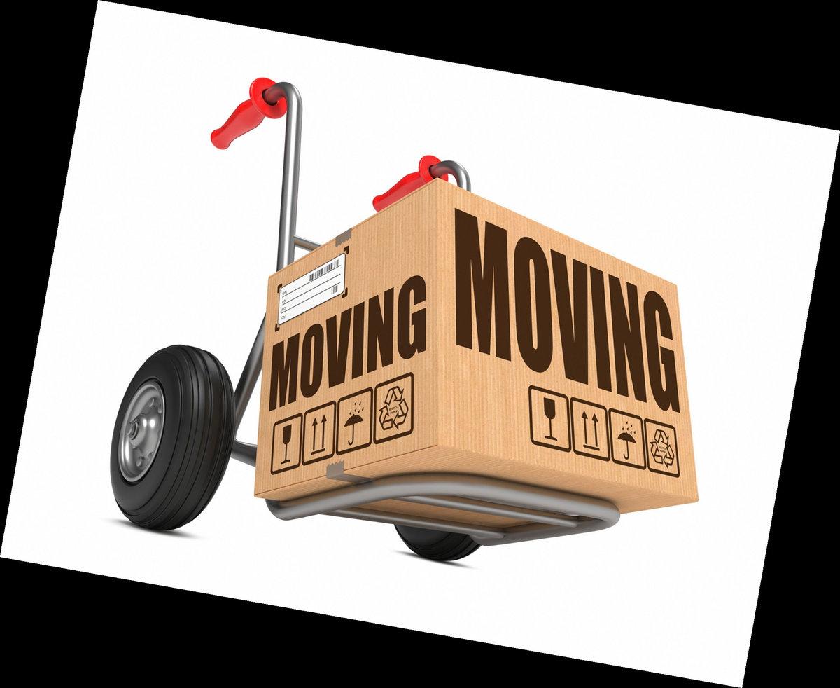Direct Line 1(855)789-2734 U Haul 10 Moving Van For Sale