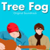 Tree Fog (Original Soundtrack) Cover Art