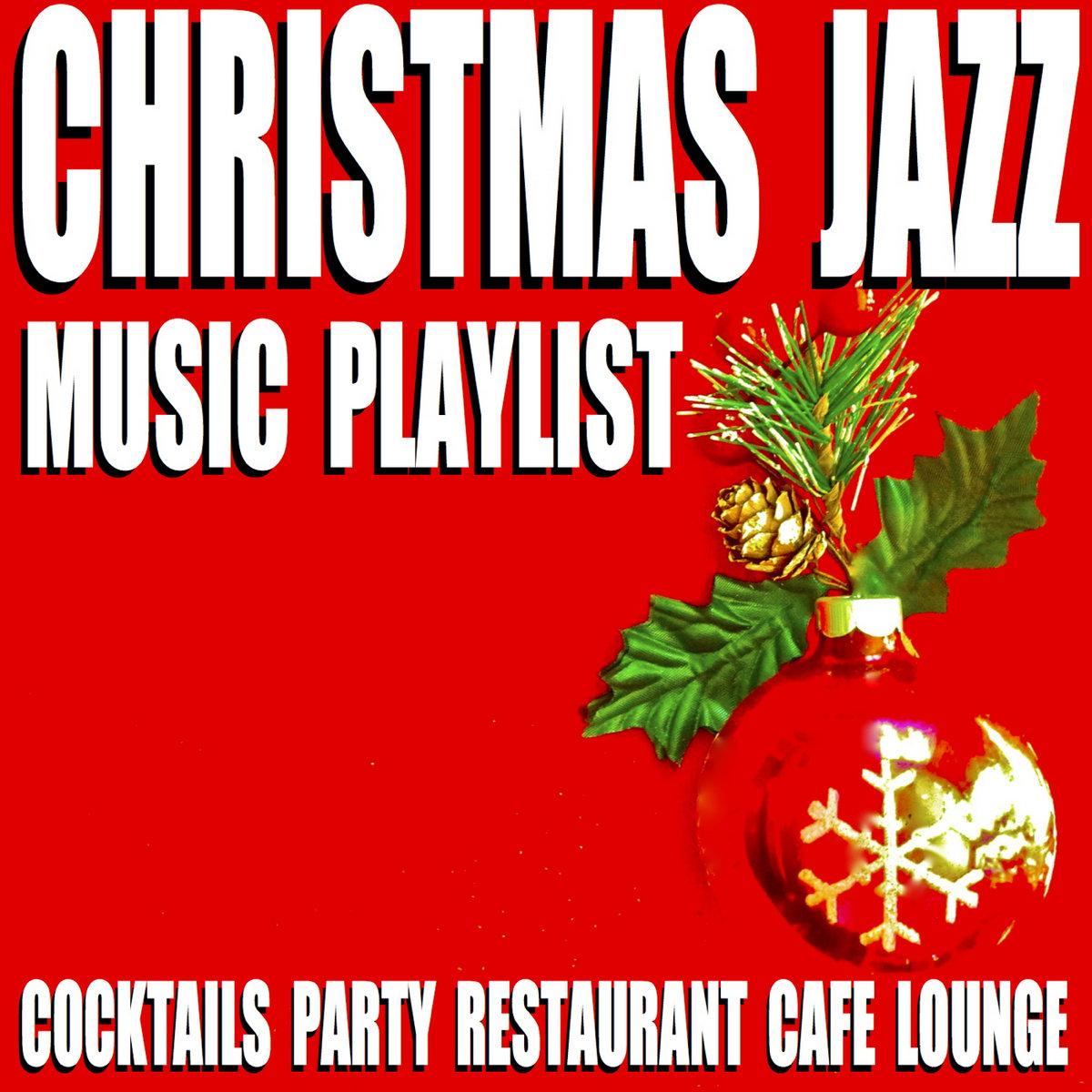 12 days of christmas jazz instrumental from christmas jazz music playlist by blue claw jazz - 12 Days Of Christmas Instrumental