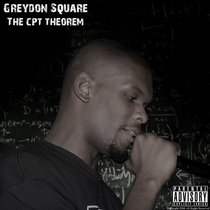The Cpt Theorem cover art