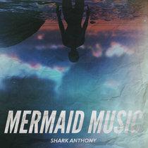 Mermaid Music cover art