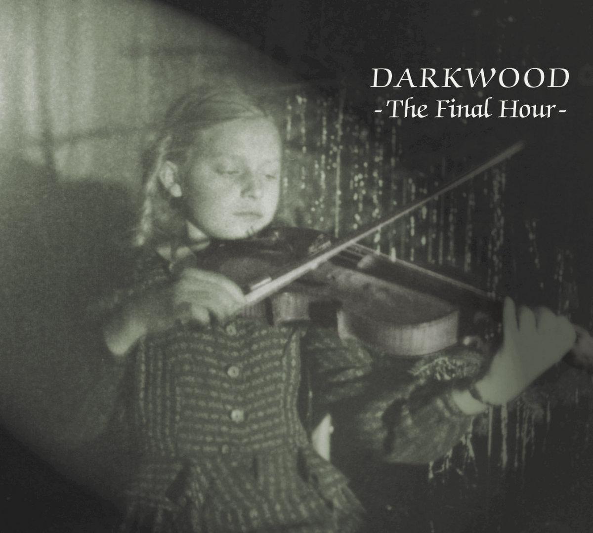 by darkwood