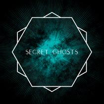 Plasm / Nightshade cover art