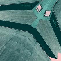 Bypass Relay: Black Mirror cover art