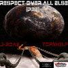 Respect Over All Else  PRE  Cover Art