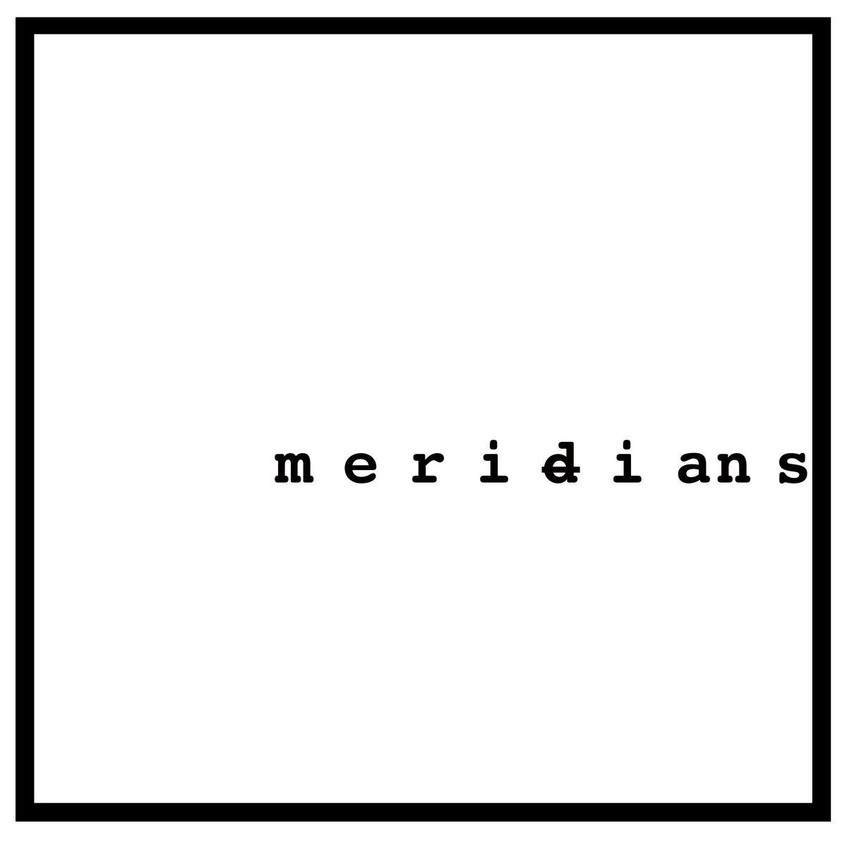meridiansportada